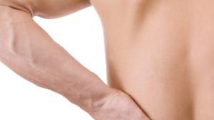 Les obstacles pour un dos en bonne santé