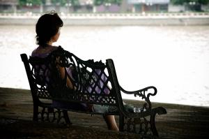 le mal de dos et la psychologie