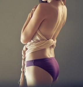 S'il y avait un seul conseil à donner pour la santé de votre dos, quel serait t-il ?